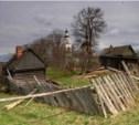 Депутат Госдумы предложил заселять пустеющие российские деревни китайцами