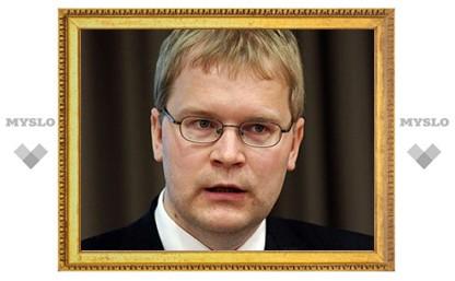 Эстонские власти отказались платить выкуп за похищенных туристов
