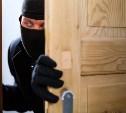 Тульская полиция задержала «расхитителя торговых центров»