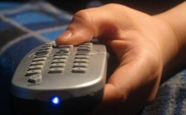 Общественное телевидение может закрыться в сентябре