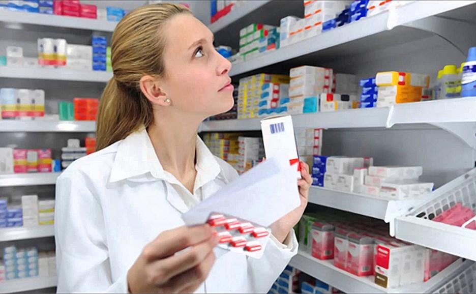 Где в Туле купить дешевые лекарства