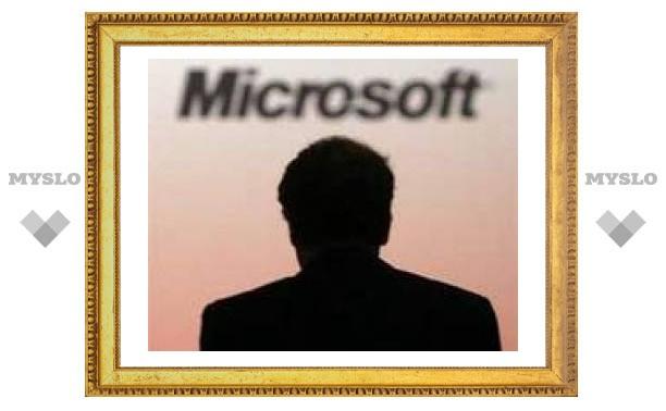 Восьмой Internet Explorer поступился принципами