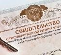 Более 1600 туляков владеют недвижимостью в других регионах России