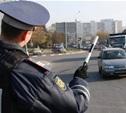 В Щекино парень пытался подкупить полицейских взяткой в 200 рублей