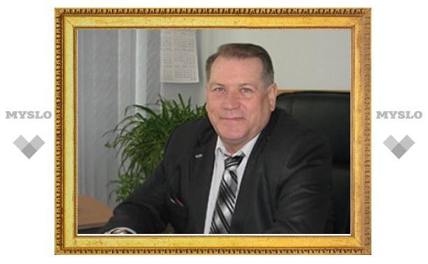 В Челябинске арестован директор бизнес-инкубатора