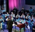 В Туле завершился фестиваль православной культуры и традиций малых городов