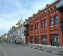 Перекрытие улицы Металлистов избавило туляков от пробки на улице Мосина