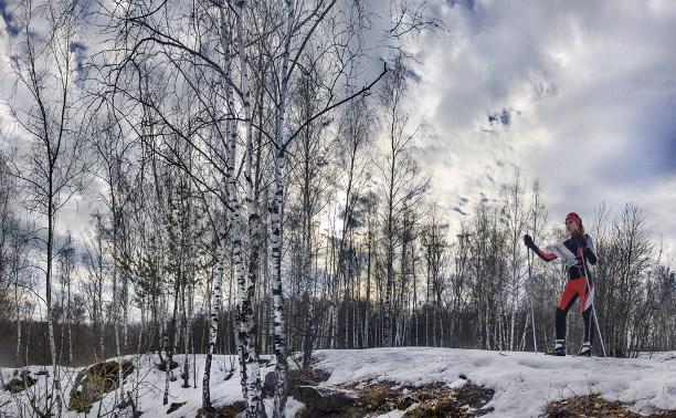 В Тульской области состоится первый студенческий чемпионат мира по спортивному ориентированию на лыжах