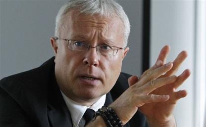 Миллиардер Лебедев подал в суд на жителя Венева за клевету