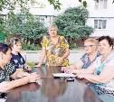 Разъяснения Myslo: Что тулякам важно знать об обязанностях старших по домам