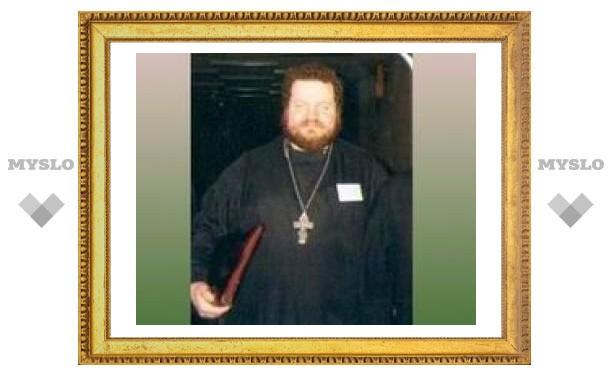 Религиозное образование предотвратит появление затворников