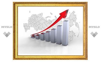 Тульская область заняла 44-ое место в рейтинге кредитоспособности