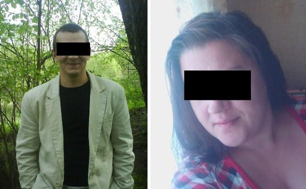 Приревновала и с третьей попытки зарезала: жительница села Архангельское убила отца своего ребенка