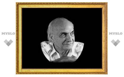 Умер израильский писатель и переводчик Андре Шураки