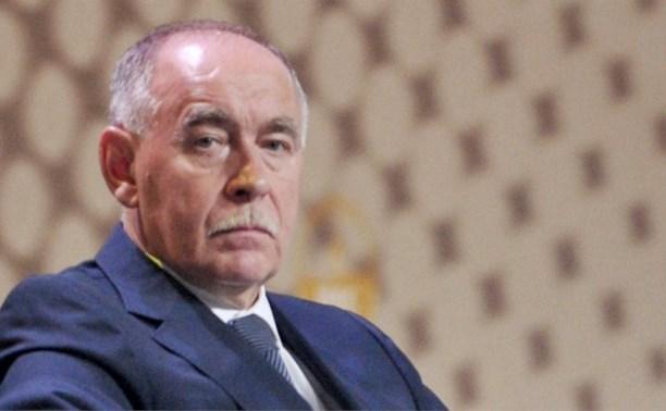 Глава ФСКН выступил против смертной казни для распространителей спайса