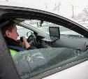 Госавтоинспекция Тульской области работает в режиме «скрытого патрулирования»