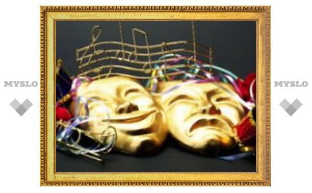 Музыка может влиять на восприятие лицевых эмоций