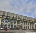 14 декабря в Туле пройдёт Общероссийский день приёма граждан