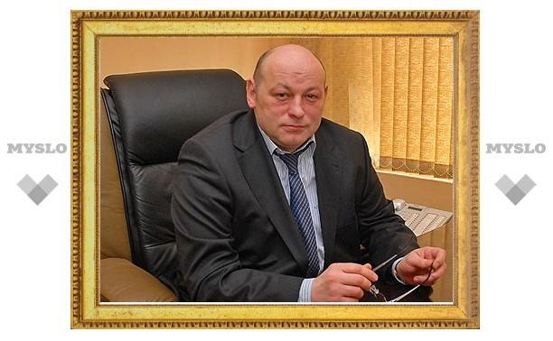 Управляющая компания г. Тулы обсчитывала туляков