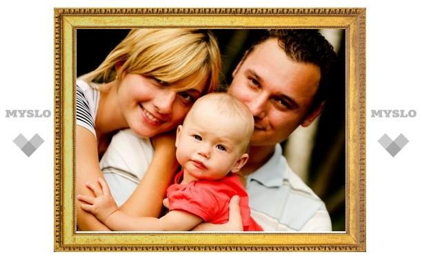 Фонд субсидий для молодых семей увеличили на 21 миллион рублей
