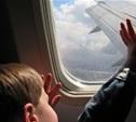 Решение о выезде ребенка за границу будет принимать суд