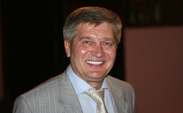 Депутат Госдумы поздравил тульских выпускников