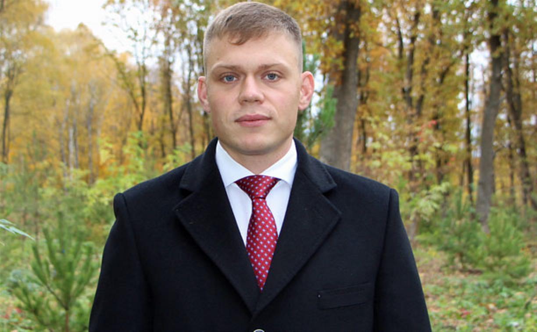 Директор «Тульских парков» заработал за год 3 млн рублей, а его жена – в 18 раз больше