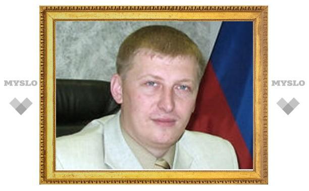 Замглавы вологодского ФСКН обвинили в незаконном обороте наркотиков