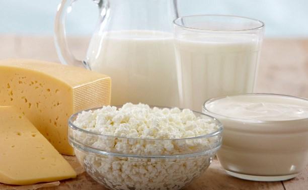 В 2015 году доля фальсифицированной молочной продукции составила 11%