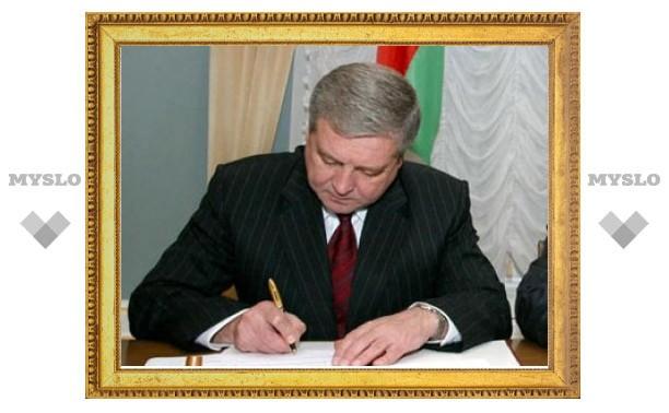 Минск отазался делиться с Москвой доходами от электроэнергии с АЭС