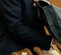 В Тульской городской Думе появится пять дополнительных депутатских мест