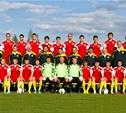 На основе тульского «Арсенала» формируются три команды