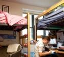 Путин запретил повышать плату за студенческие общежития