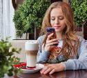 Россияне стали чаще покупать смартфоны стоимостью от 10 тысяч рублей