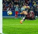 ЦСКА – «Арсенал»: Самое разгромное поражение в истории