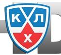 Туляки смогут смотреть бесплатно телеканал «КХЛ ТВ HD»