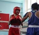 В Туле завершился традиционный турнир по боксу памяти Романа Жабарова