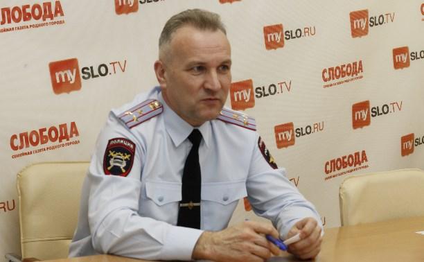 Михаил Есаков прокомментировал новые ПДД, штрафы и правила эвакуации авто