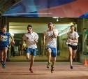 Тульский легкоатлет занял третье место на первенстве России