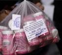 Жителя Киреевска приговорили к трём годам условно за покупку анаболиков