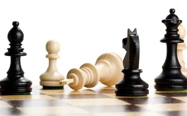 Юная тульская шахматистка заняла шестое место в России