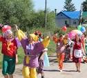 В Тульской области пройдет фестиваль народной культуры «Дедославль-2017»