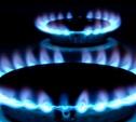 78 квартир в Новомосковске остались без газа