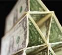 Организаторам финансовых пирамид будет грозить тюремный срок