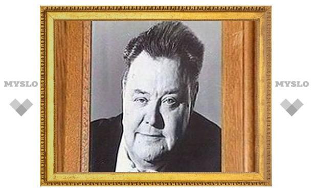 Вячеслава Невинного похоронят на Троекуровском кладбище