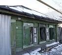 Собственников домов оштрафуют за разрушенные заборы