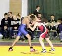 Туляк стал бронзовым призером соревнований в Геленджике