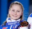 Тульский журналист Валерий Отставных оскорбил олимпийскую чемпионку
