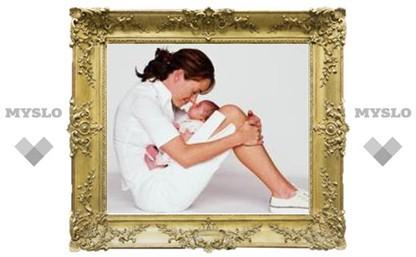 7 главных проблем молодой мамы