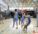 Тульские школьники Гимназии №1 узнали своих соперников по Суперфиналу КЭС-Баскет